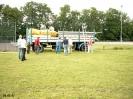 Waldfest 2003_42