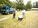 Waldfest 2003_43