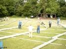 Waldfest 2003_45