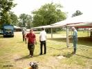 Waldfest 2003_4