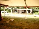 Waldfest 2003_7