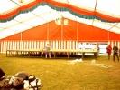 Waldfest 2003_8