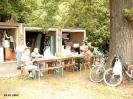 Waldfest 2003_9